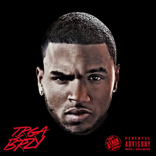 1-chris-brown-trey-songz-trgaxbrzy.jpg