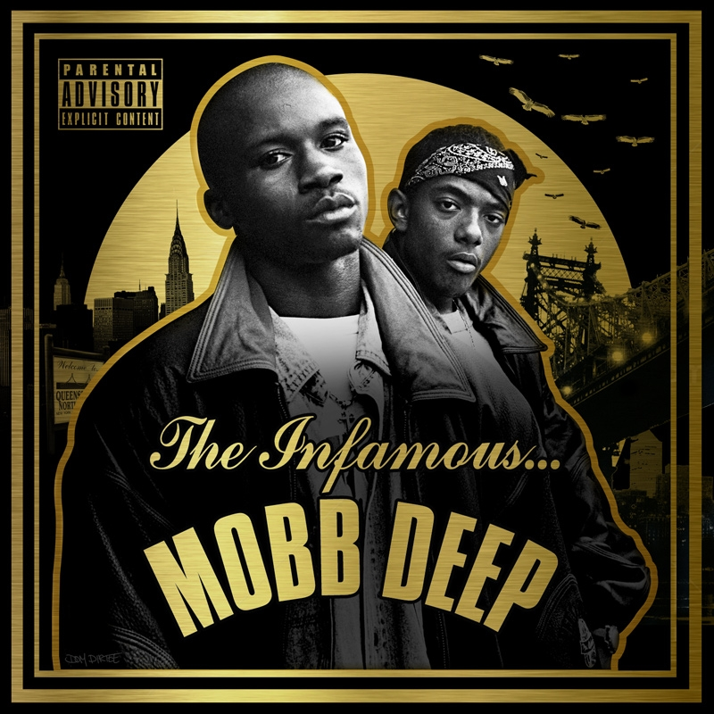 5-mobb-deep-the-infamous-rerelease.jpg