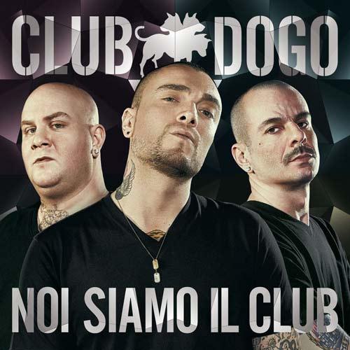 8-club-dogo-noi-siamo-il-club.jpg