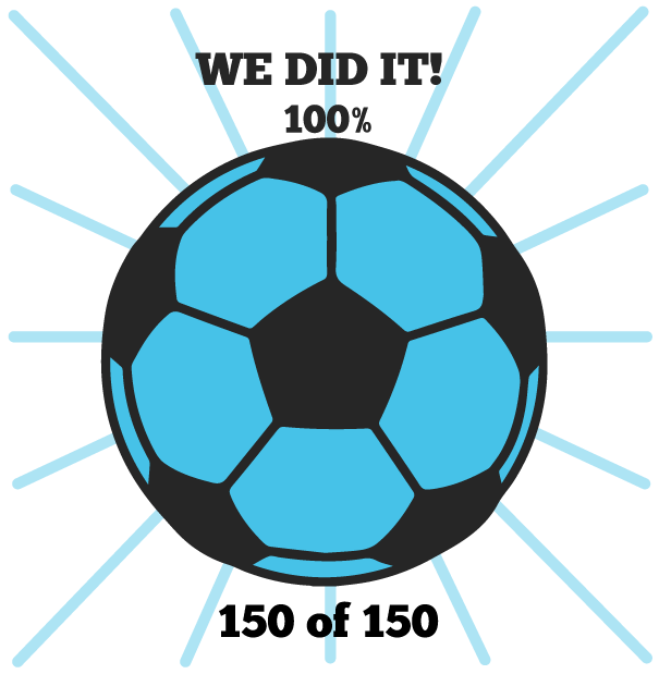 soccer-ball_74.png
