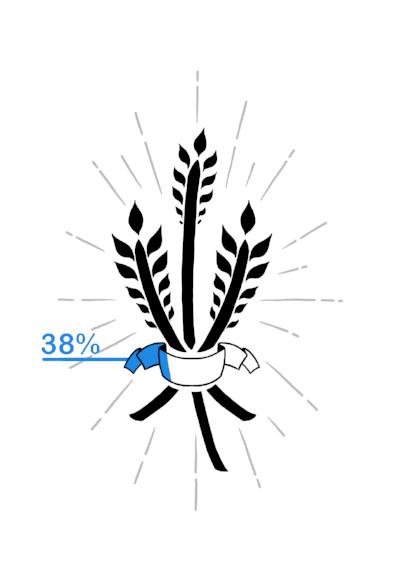 monthofharvest-38.png