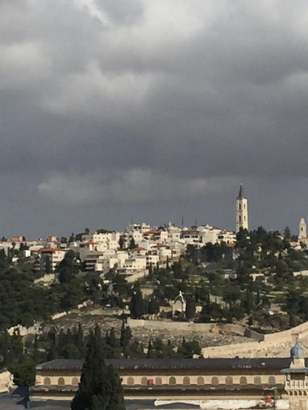 israel9_2018.JPG