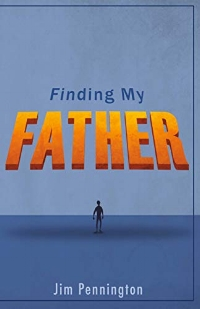 finding my father book cover.jpg