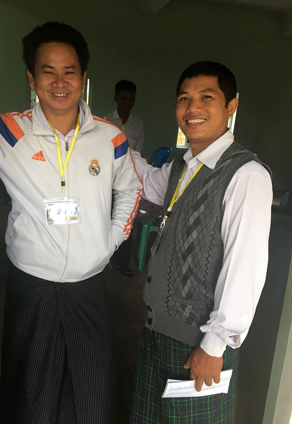 missionaries-1218.jpg