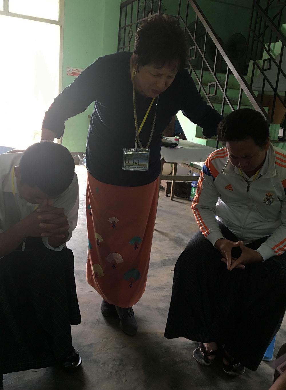 missionaries-1218 2.jpg