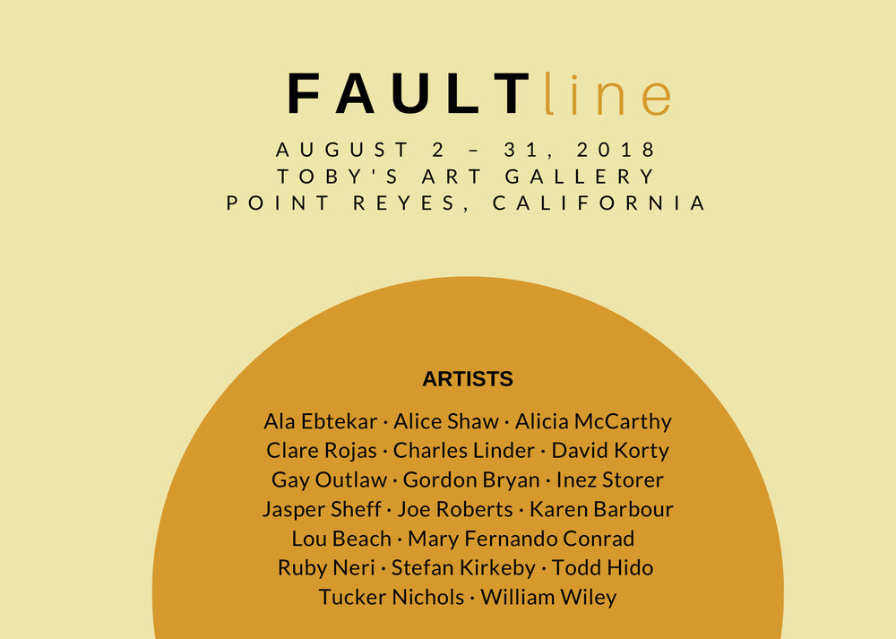 FINAL FAULTline Postcard Horizontal.jpg