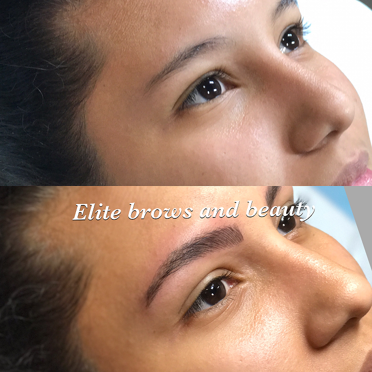 """Top Microblading in Orlando  Learn how to Microblade Courses Available Now.   Microblading training Microblade classes Microblading course Microblading teaching Semi permanent eyebrows Semi permanent eybrow tattoo Microblade 1st Touch-Up Free; Call Now!  Nationally Trained and Certified. Appointments Available Now!  Lavish beauty Lush brow Brow boutique  Brandi Snyder Brows on fleek Brows by whitney Brows a go go Beautiful brows Fleek brows Brow Microblade Jadore brows J'adore brow  Lake Mary Training Course Microblading training Microblade classes Microblading course Microblading teaching Semi permanent eyebrows Semi permanent eybrow tattoo Microblade microblading orlando maitland lake mary longwood Clermont winterpark dr. Philips elite brows beauty alexis kaplan winter park best Microblading, Eyebrow Embroidery, is the process of creating custom hair strokes in the skin and laying semi-permanent pigment over top. Manual microblading, or """"eyebrow embroidery"""", is a semi-permanent Reshape and Redefine Your Eyebrows with Micro Blading   Learn how to Microblade Courses Available Now. www.elitebrowsandbeauty.com/academy Two Day Course. Affordable Pricing. NationalMicroblading Training Course Reserve Your Spot Now. www.elitebrowsandbeauty.com/academy Two Day Course with Great Pricing. Learn from the best to be the best. Top Microblading Technique Customer Service Gauranteed www.elitebrowsandbeauty.com Weekend Appointments Available. Call Now!ly trained and certified.  Eyebrow Microblade Specialist Rated Orlando's Best www.elitebrowsandbeauty.com 1st Touch-Up Free! Best Technique in Orlando. Come see for yourself. Call  Rollins and UCF Microblading Spring Special in Winter Park www.elitebrowsandbeauty.com Professional Microblading for Your Eyebrows. Customized  Brows and Beauty Top Microblading in Orlando www.elitebrowsandbeauty.com 1st Touch-Up Free; Call Now. Serving Central Florida and  Microblading Free 1st Touch-Up Customer Service Guaranteed www.elitebrowsandbeauty."""