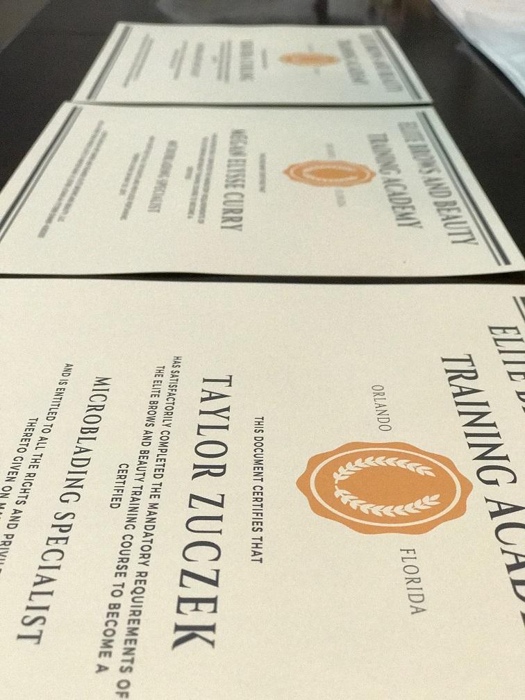 diploma pics.jpg