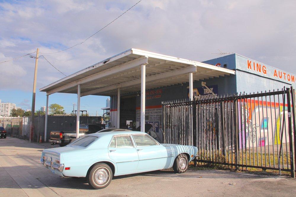 king auto.JPG