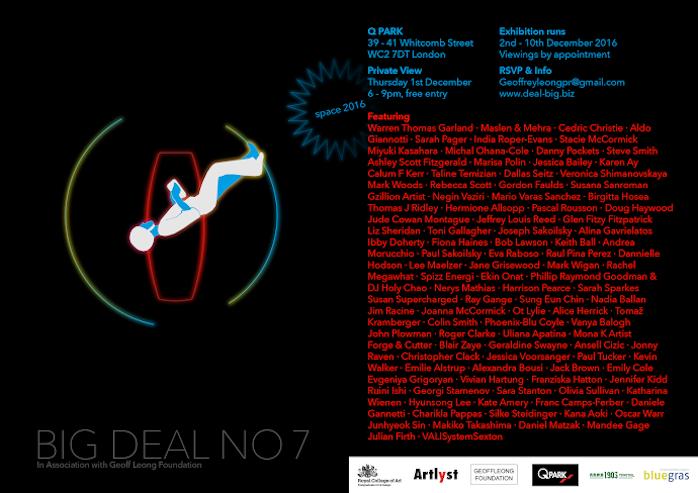 big-deal-no-7-space-exhibition-invitation-fb-72dpi-v9.png