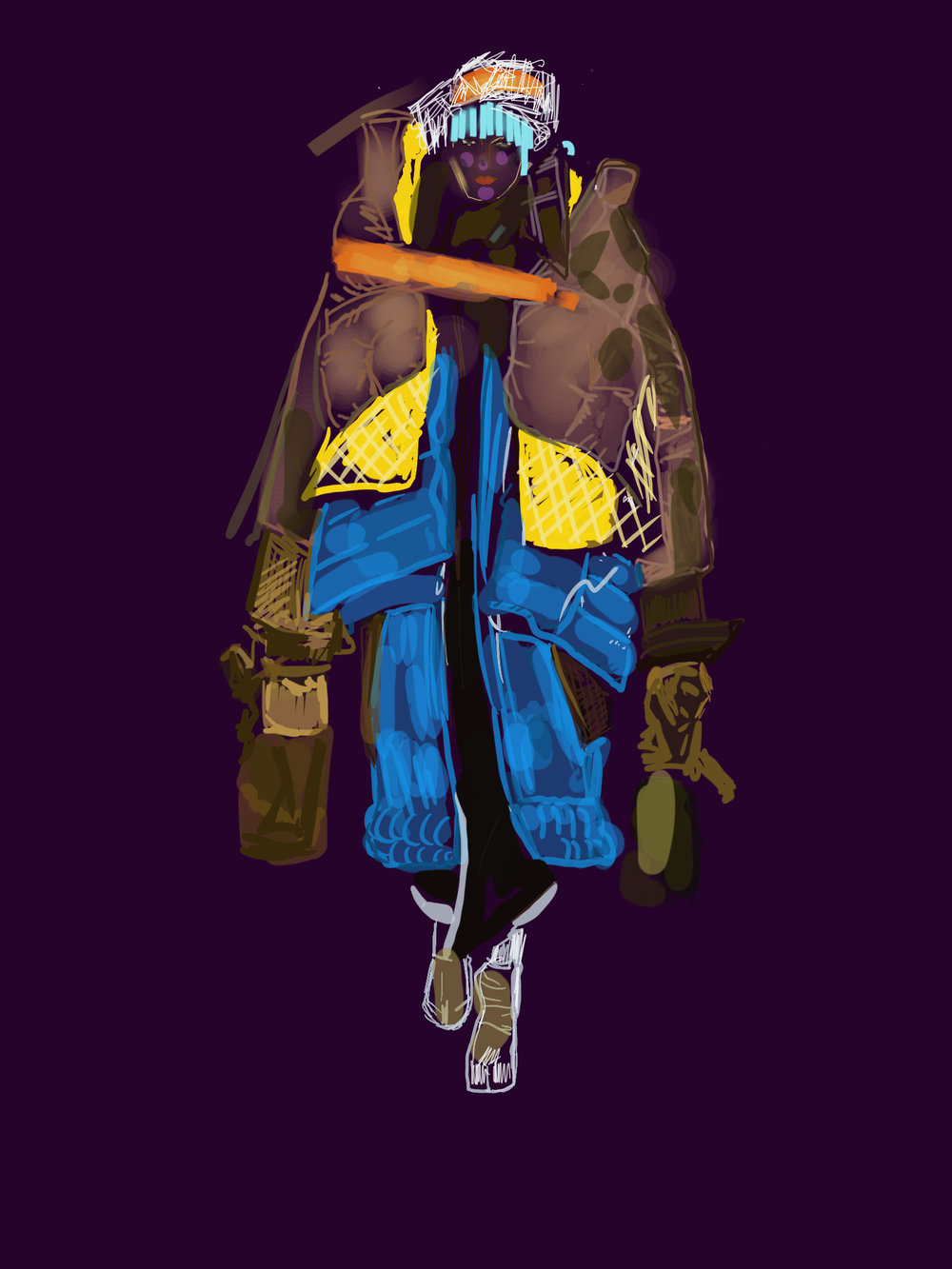 margiela purple.jpg