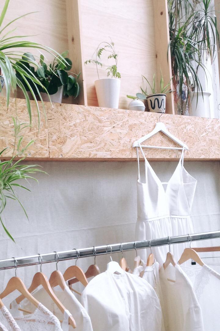 L'Atelier-Bruxelles_robes de mariée sur mesure