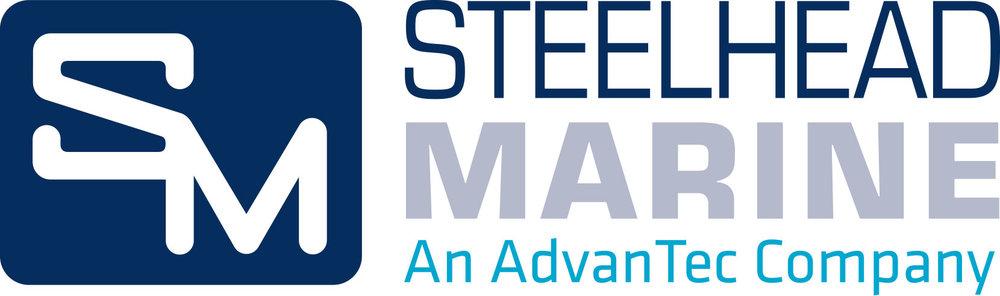 Steelhead Marine.jpg
