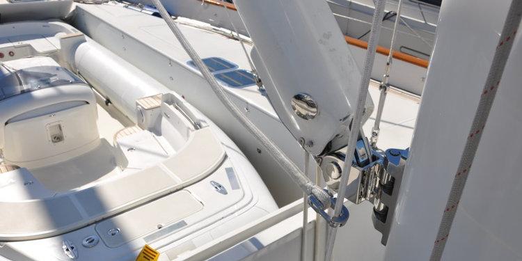 Drumbeat+Gooseneck+S3+Maritime+2.jpg