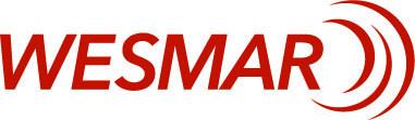 new Wesmar logo - new.jpg