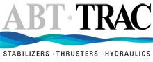 ABT_TRAC-Stabilisers-logo-37South.jpg