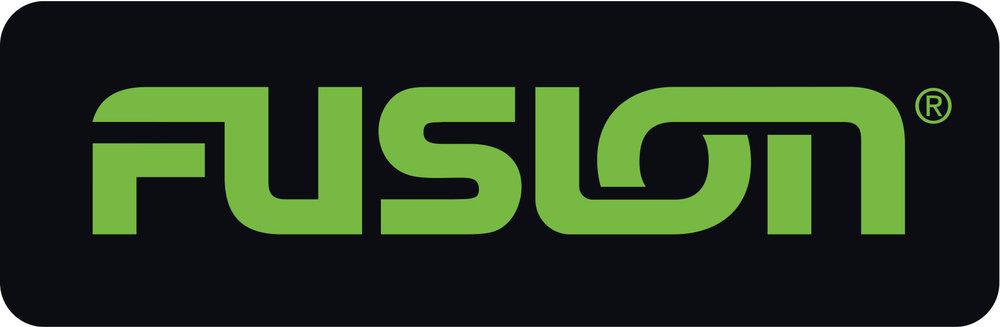 A_Fusion_logo_m.jpg