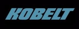 44_kobelt Logo.jpg