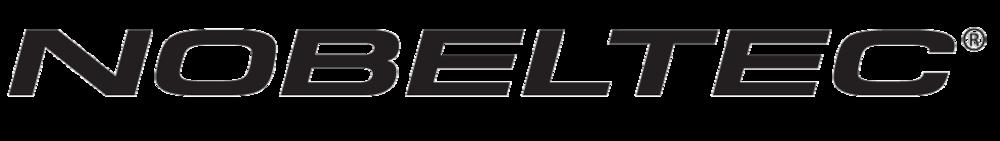 Nobeltec-Logo.png