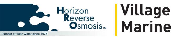 hrovm-header-logo.jpg