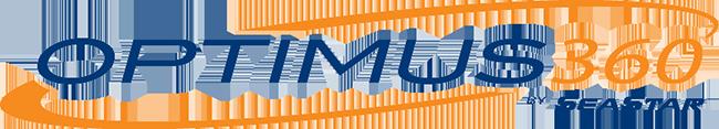 Optimus_Logo_sz.png