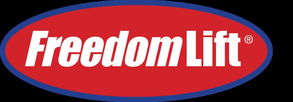 FreedomLift Logo.png