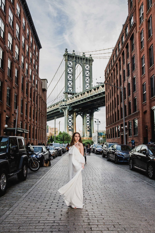 Morgan_NY_Bridal-062.jpg