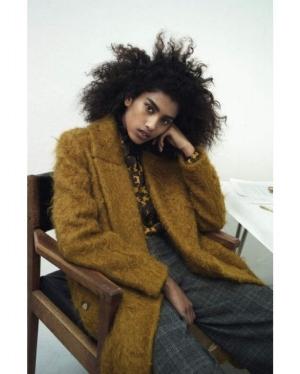 fuzzy jacket 1.jpg