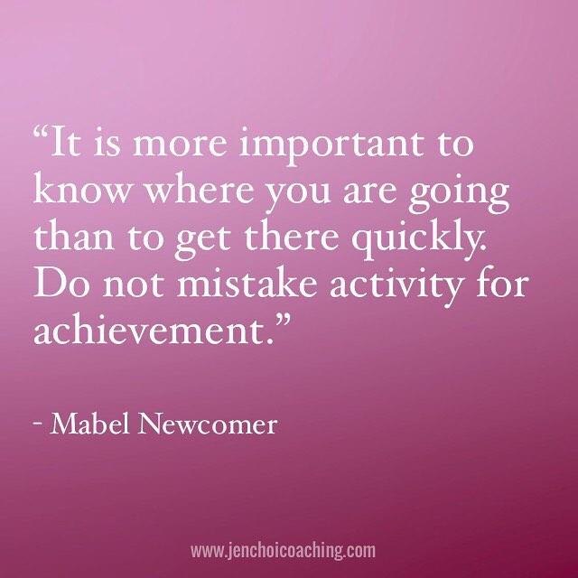 Preach, Mabel. Preach 🙌🏽🙌🏽 . . . #vision #innervision #innovation #strategy #planning #strategicplanning #wayfind #navigate #emotionalintelligence #EQ