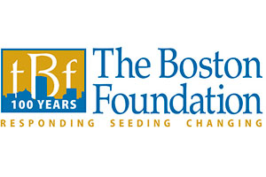 Boston-Foundation-Logo BREAD.jpg