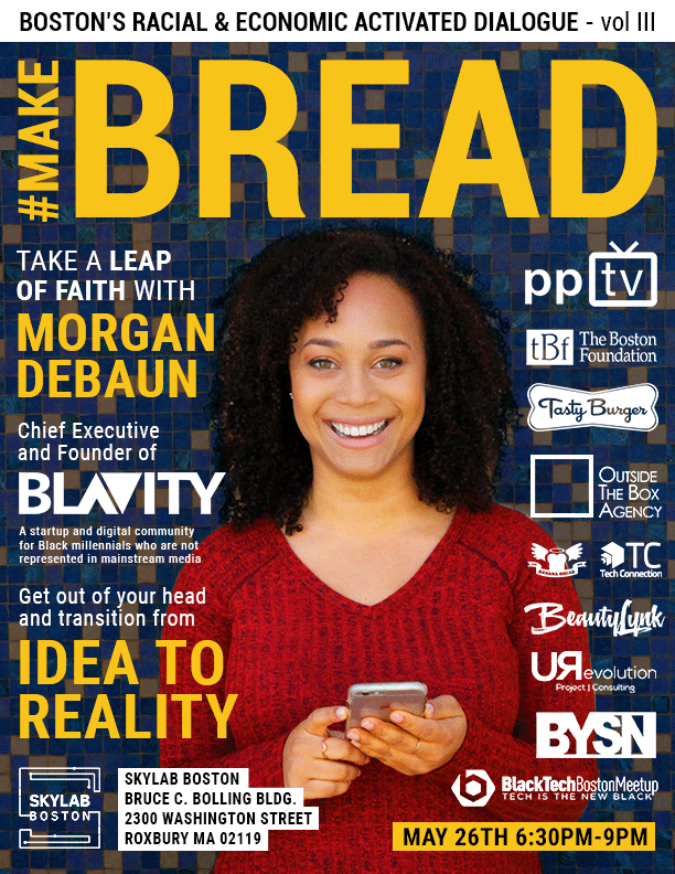 MAKEBREAD-MORGAN-3.png