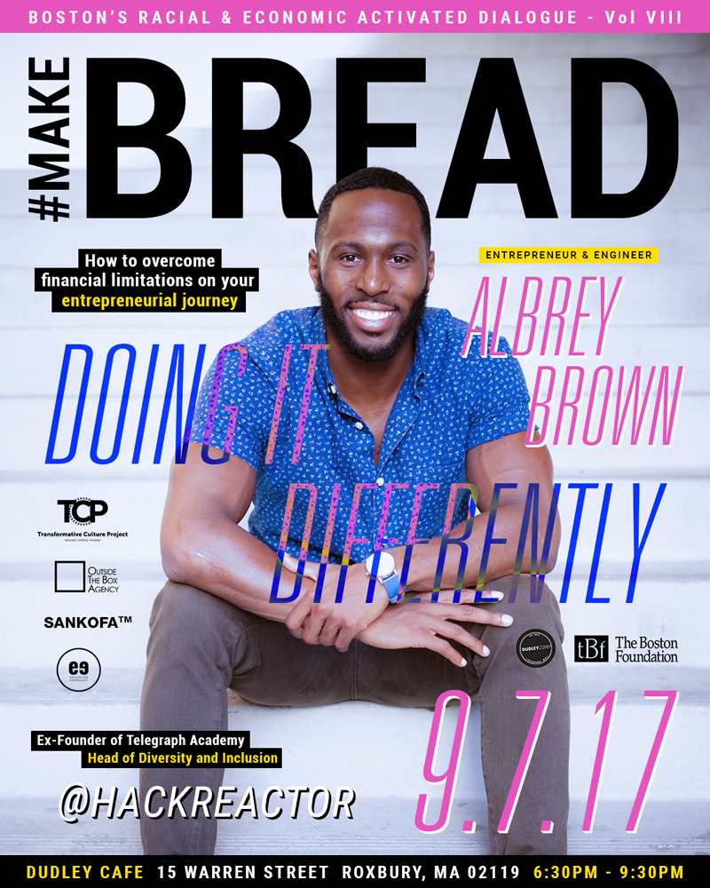 MAKE-BREAD-ALBREY-BROWN-WEB.png