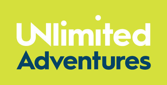 Unlimited Adventure