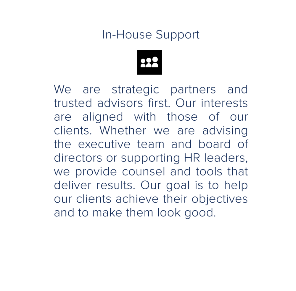 In-House-Support.png