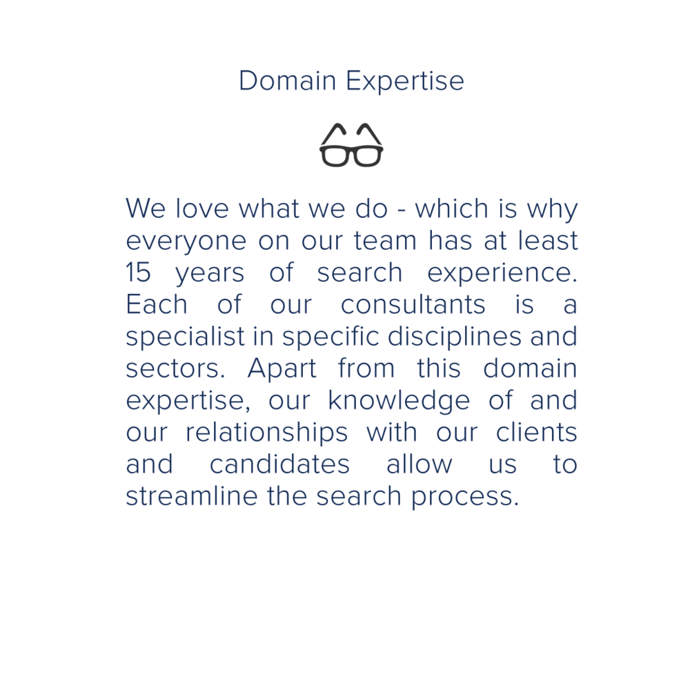 Domain-Expertise.png