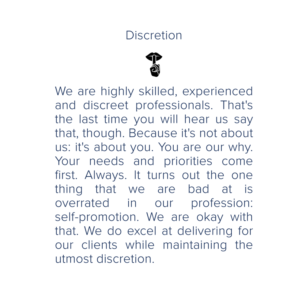 Discretion-May-1.png