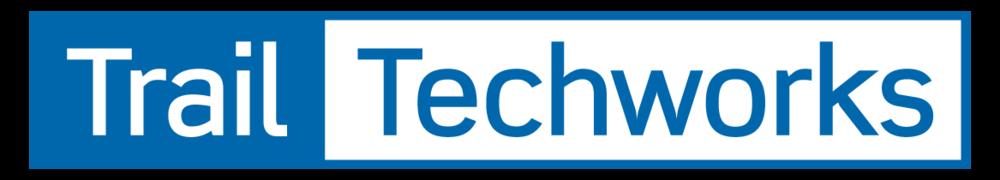 Trail-logo-blue.png