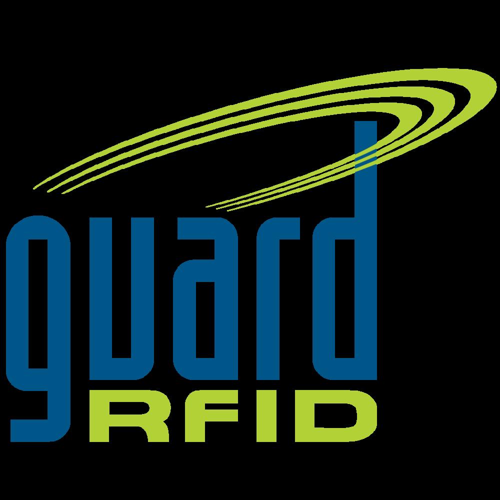 GuardRFID_logo_RGB_Web_NewGreen-01.png