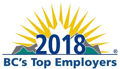 BC-Top-Employers-website.jpg