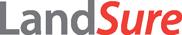landsure-logo.jpg