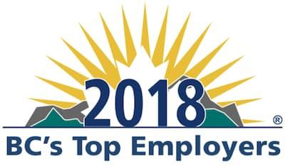 top-employer-2018.jpg