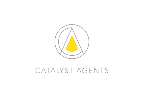 Fitted-Catalyst-Agents-2.png