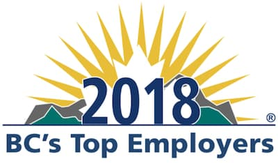 top-employer-2018.jpg