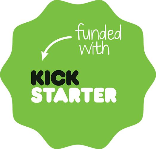 kickstarter sized.jpg