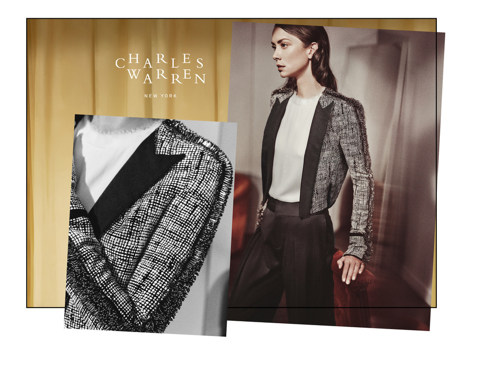 CHARLES+WARREN+SS16_IN+LAYOUT5.jpg