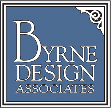 Byrne Design Associates