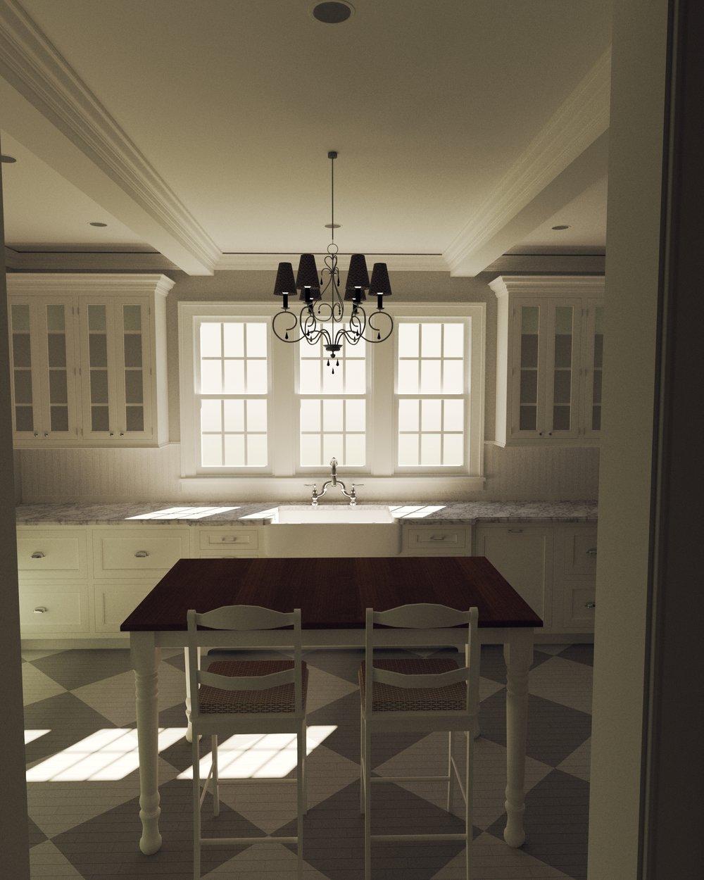 2019-02-01 Blog post- VA kitchen rendering.jpg