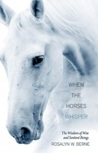 cover-when-the-horses-whisper-194x300.jpg