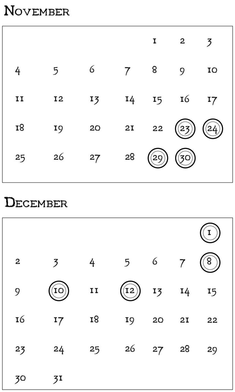 calendar months.jpg