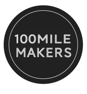 100Mile Makers